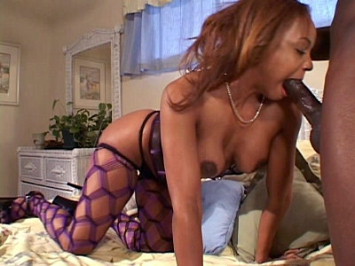 Sinnamon Love video: Love - Hot Babe Banged